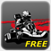 Go Karting Free app icon
