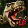 Carnivores: Dinosaur Hunter LE iOS Icon