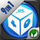 ALL-IN-1 Casual & Puzzle Gamebox app icon