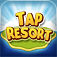 Tap Resort iOS Icon