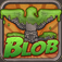 Last Front: Blob Invasion app icon