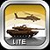 Modern Conflict Lite App Icon