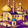 Prince of Persia Retro App Icon