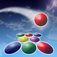 Color Balls App Icon