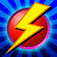 Superblox : Power Unleashed! iOS Icon