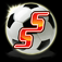Soccer Superstars App Icon
