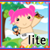 Baby Rescue Lite app icon