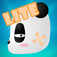 Fortune Panda Lite iOS Icon