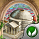 Reign Of Rome iOS Icon
