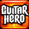 Guitar Hero App Icon