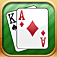Real Solitaire Free App Icon