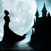 Alicia Darkstone: The Mysterious Abduction app icon
