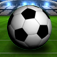 Box Soccer app icon
