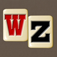 WordZinga app icon