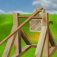 Trebuchet DeathMatch app icon