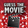Guess the Movie ? App Icon