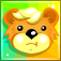 Save Teddy App Icon