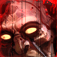 Undead: in the last refuge app icon