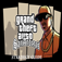 Grand Theft Auto San Andreas Guide App Icon