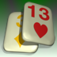 Touch Rummy HD App Icon