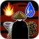 Element Bender app icon