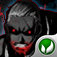 ZombieKiller Ultimate App Icon
