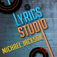 Michael Jackson Lyrics Studio iOS icon
