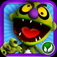 Puppet War:FPS app icon