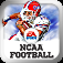 NCAA Football by EA SPORTS App Icon