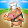 Farm Frenzy 2: Pizza Party app icon