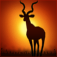 Deer Hunter: African Safari app icon