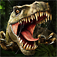 Carnivores: Dinosaur Hunter Pro App Icon