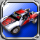 Pro Truck Rally app icon