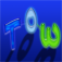 Tug O' Word app icon