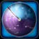 All Cell Phone Tracker iOS icon