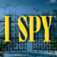 I SPY Spooky Mansion for iPad app icon