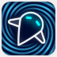 Spirit for iPad app icon