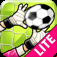 Flick Football Lite app icon