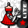 Style Studio : Fashion Designer Lite iOS Icon