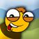 Bee Patrol App Icon