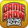 Free Game Show Soundboard app icon