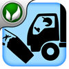 Garbage Day app icon