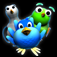 Tweet In Line app icon