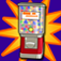 Prize Machine iOS Icon