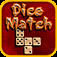 Dice Match App Icon