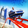 Rollercoaster Extreme App Icon