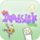 The Impossible Quiz! for iPad iOS Icon