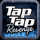Nickelback Revenge iOS Icon