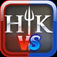 Hell's Kitchen VS app icon