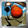 Stick Dunk plus app icon